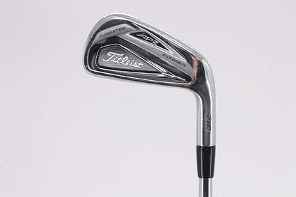 Titleist 716 AP2 Single Iron 5 Iron Dynamic Gold AMT S300 Steel Stiff Right Handed 38.0in