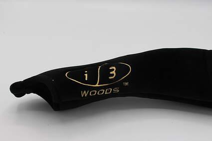 Ping i3 #7 Fairway Wood Headcover