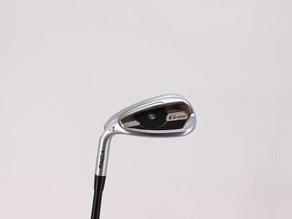 Ping G400 Wedge   2nd Swing Golf