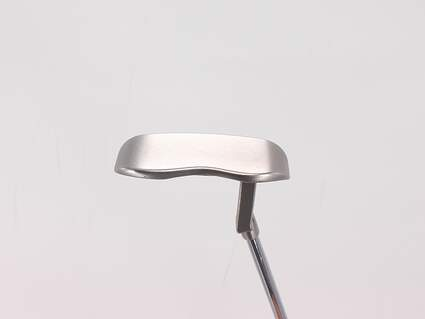 Ping G2i B60 Putter Steel Right Handed Black Dot 34.5in