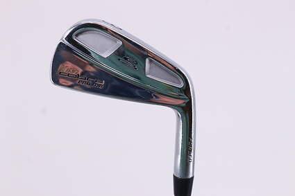 Cobra Pro MB Single Iron 3 Iron Project X 95 6.0 Steel Stiff Right Handed 40.0in