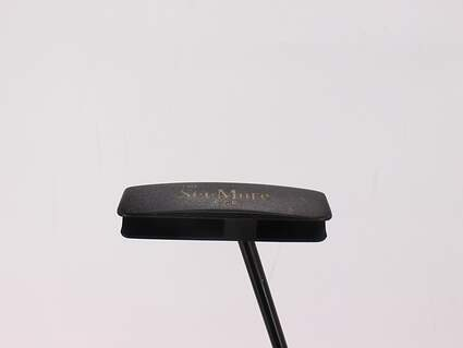 See More FGP Putter Steel Right Handed 36.0in