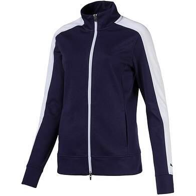 Puma Women's Track Jacket