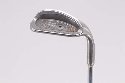 Ping Eye 2 Single Iron Pitching Wedge PW Ping ZZ Lite Steel Stiff Right Handed 35.5in