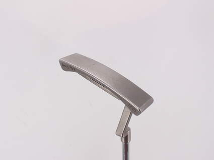 Ping G2i My Day Putter Steel Right Handed 36.0in