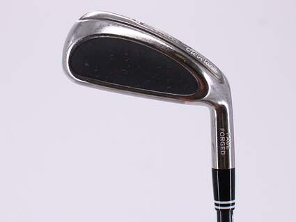 Cleveland 588 Altitude Single Iron 6 Iron 27° Cleveland Actionlite 50 Graphite Ladies Right Handed 37.25in
