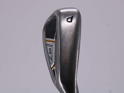 Adams Idea A7 Single Iron Pitching Wedge PW UST Proforce 85 Graphite Regular Right Handed 35.75in