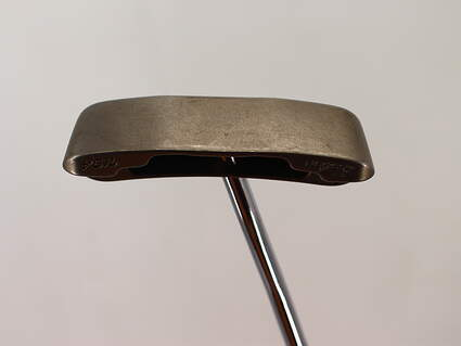 Ping Lil B Putter Putter Steel Right Handed 42.0in