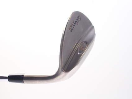 Cobra SS M Lob LW 60° True Temper Dynamic Gold Steel Wedge Flex Right Handed 35.0in