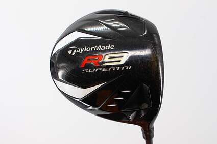 R9 TAYLORMADE SUPERTRI WINDOWS XP DRIVER DOWNLOAD