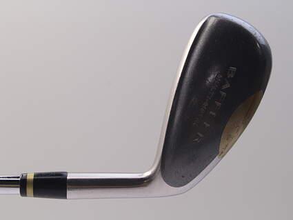 Cobra Baffler Multi Metal 5 Wood 5W 18° True Temper Dynamic Gold S300 Steel Stiff Right Handed 40.5in