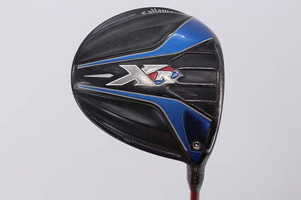 Titleist 917 D2 Driver 12° Diamana S+ 60 Limited Edition Graphite Stiff Right Handed 46.0in