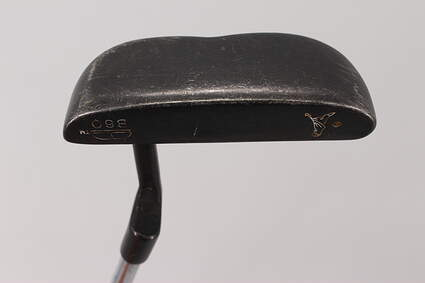Ping B60 Putter Putter Steel Right Handed 36.0in