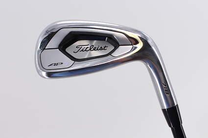 Titleist 718 AP3 Single Iron | 2nd Swing Golf