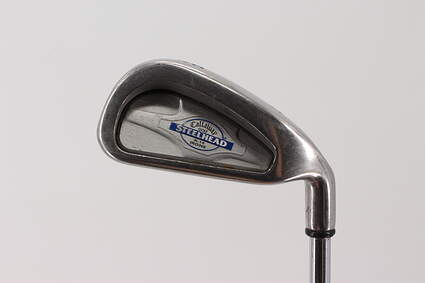 Callaway X-14 Single Iron 5 Iron  