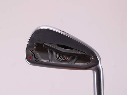Ping S56 Single Iron 4 Iron  