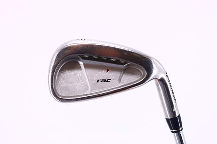 TaylorMade Rac OS Single Iron 3 Iron  