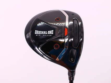 taylormade mini drivers for sale