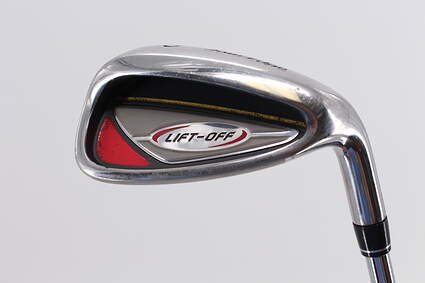 Tour Edge Lift Off Wedge Pitching Wedge PW  