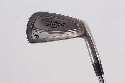Titleist DCI 990 Single Iron 3 Iron  