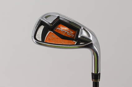 Cobra AMP Single Iron Pitching Wedge PW  