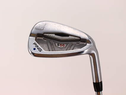 Ping S56 Single Iron 8 Iron  