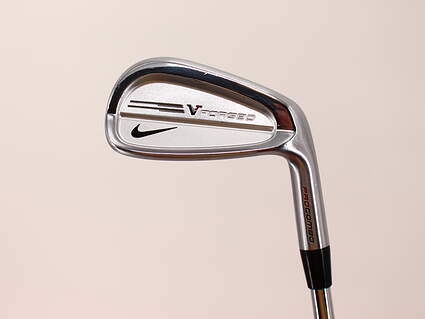 Nike VR Forged Pro Combo Single Iron 8 Iron True Temper DG PRO S300 Steel Stiff Right Handed 36.25in
