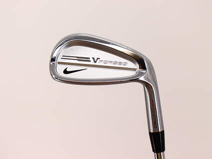 Nike VR Forged Pro Combo Single Iron 9 Iron True Temper DG PRO S300 Steel Stiff Right Handed 35.75in