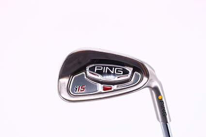 Ping i15 Single Iron 9 Iron  