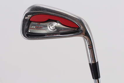 Cleveland CG Red Single Iron 3 Iron   True Temper Dynamic Gold S300 Steel Stiff Right Handed 38.75in