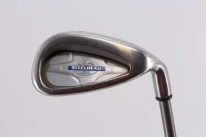Callaway X-14 Single Iron 9 Iron  
