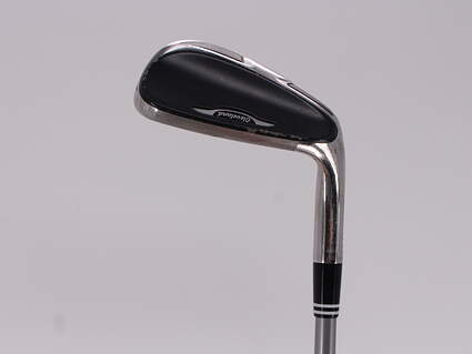 Cleveland Hibore Bloom XLI Womens Wedge Gap GW 50° Stock Graphite Shaft Graphite Ladies Right Handed 35.5in