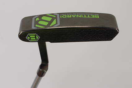 Bettinardi 2016 BB 1 Putter Putter Steel Right Handed 35.5in