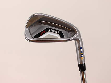 Ping I25 Single Iron 6 Iron  