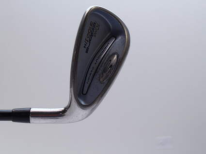 Cobra 3100 IH Single Iron Pitching Wedge PW Carbon Stick Graphite Ladies Right Handed 34.5in