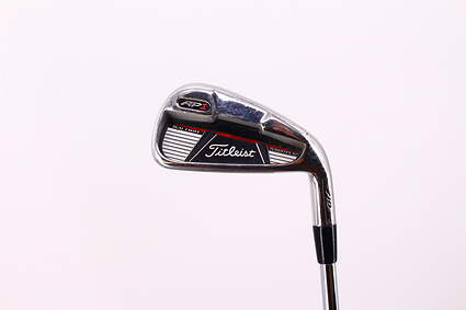 Titleist 710 AP1 Single Iron 5 Iron Project X Flighted 6.5 Steel X-Stiff Right Handed 38.0in