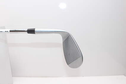 Tour Issue Ping Glide 2.0 Wedge Lob LW 60° 6 Deg Bounce Ping CFS Steel Wedge Flex Right Handed Red dot 35.0in