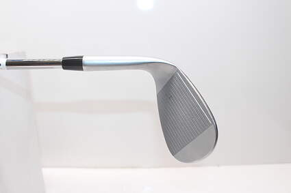Tour Issue Ping Glide 2.0 Wedge Lob LW 60° 10 Deg Bounce Dynamic Gold Tour Issue X100 Steel X-Stiff Left Handed 35.0in