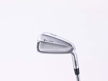 Tour Issue Ping iBlade Single Iron 5 Iron  