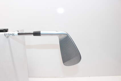 Tour Issue Ping iBlade Single Iron 6 Iron  