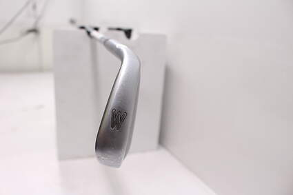 Tour Issue Ping iBlade Single Iron Pitching Wedge PW   Dynamic Gold Tour Issue X100 Steel X-Stiff Right Handed 35.5in