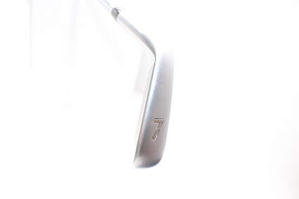 Tour Issue Ping iBlade Single Iron 7 Iron  