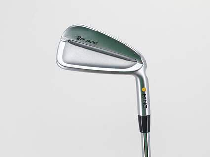Tour Issue Ping iBlade Single Iron 4 Iron  