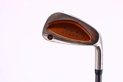 TaylorMade Burner Oversize Single Iron 5 Iron  