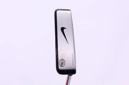 Nike OZ 1 Putter Putter Steel Right Handed 35.5in