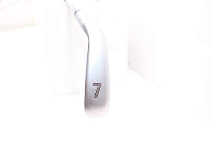 Tour Issue Ping i200 Single Iron 7 Iron  