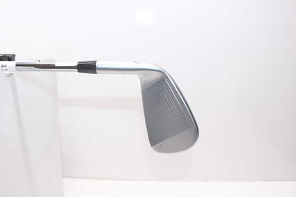 Tour Issue Ping i200 Single Iron 7 Iron   Project X 6.5 Steel X-Stiff Right Handed Black Dot 37.25in