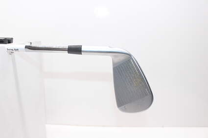 Tour Issue Ping i200 Single Iron 7 Iron   Nippon 850GH Steel Regular Right Handed Green Dot 36.75in