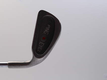 Ping Eye 2 Single Iron 3 Iron  