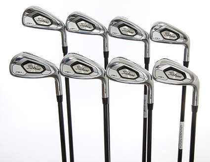Online Search - Used Titleist Golf Equipment | 2nd Swing Golf